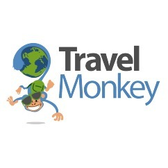 avatar for Travel Monkey