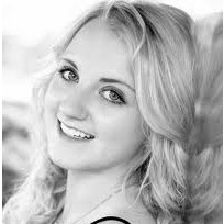 avatar for Evanna Lynch