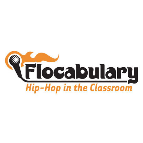 avatar for Flocabulary (Silver Sponsor)