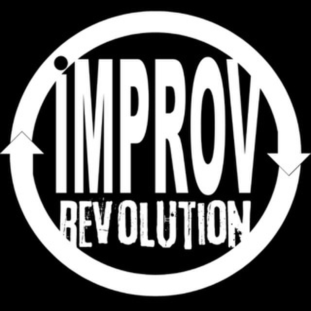 avatar for Improv Revolution