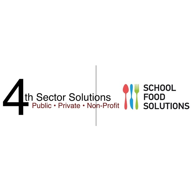 avatar for 4th Sector Solutions | School Food Solutions