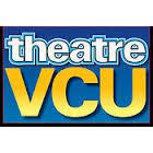 avatar for Theatre VCU,Virginia Commonwealth University