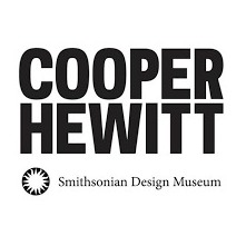 avatar for Cooper Hewitt
