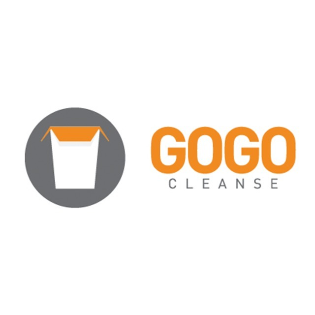 avatar for GOGO Cleanse
