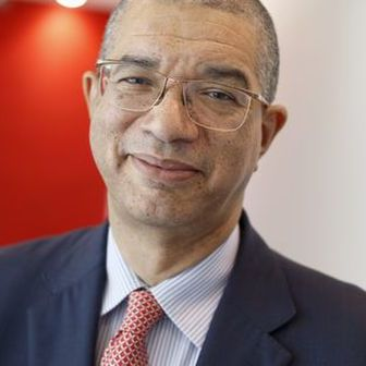 avatar for Lionel Zinsou