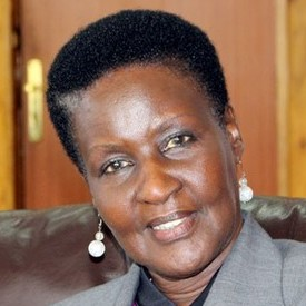 avatar for H. E. Ms. Amelia Anne Kyambadde