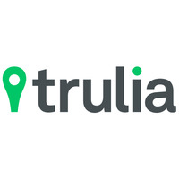 avatar for Trulia