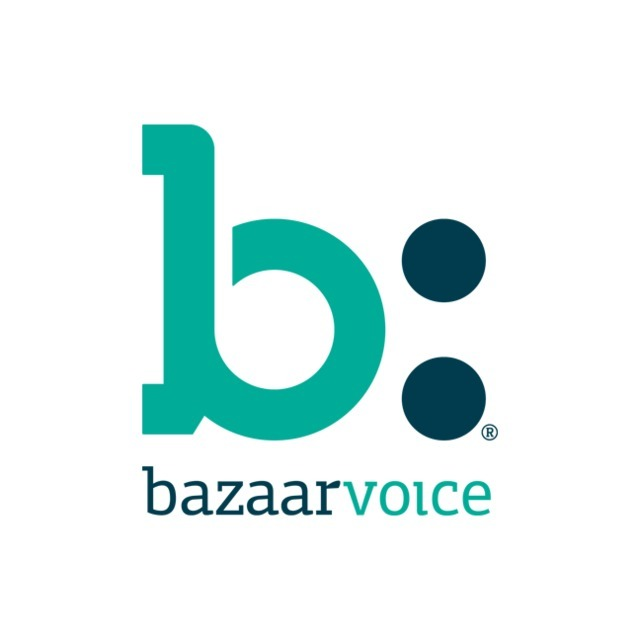 avatar for Bazaarvoice