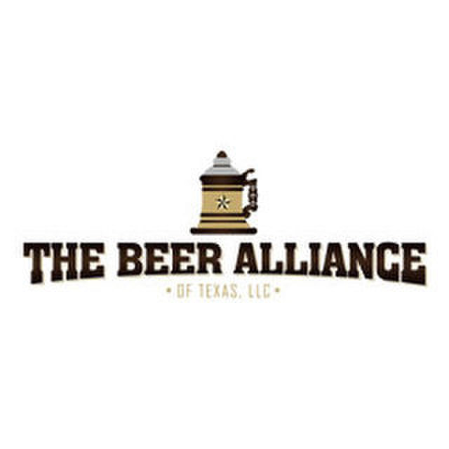 avatar for Beer Alliance of Texas
