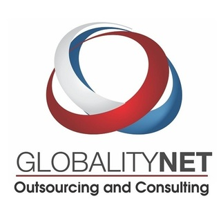 avatar for GlobalityNet Outsourcing & Consulting