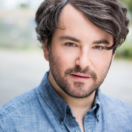 avatar for Alex Brightman