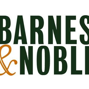 avatar for Barnes & Noble
