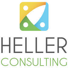 avatar for Heller Consulting