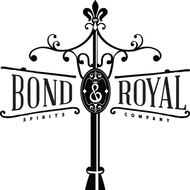 avatar for Bond & Royal Spirits Co.