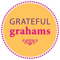 avatar for Grateful Grahams / NKY Incubator Kitchens