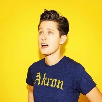 avatar for Rhea Butcher