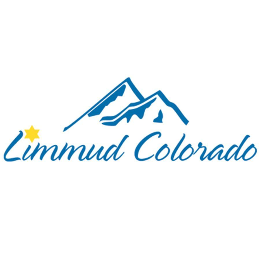 avatar for Limmud Colorado