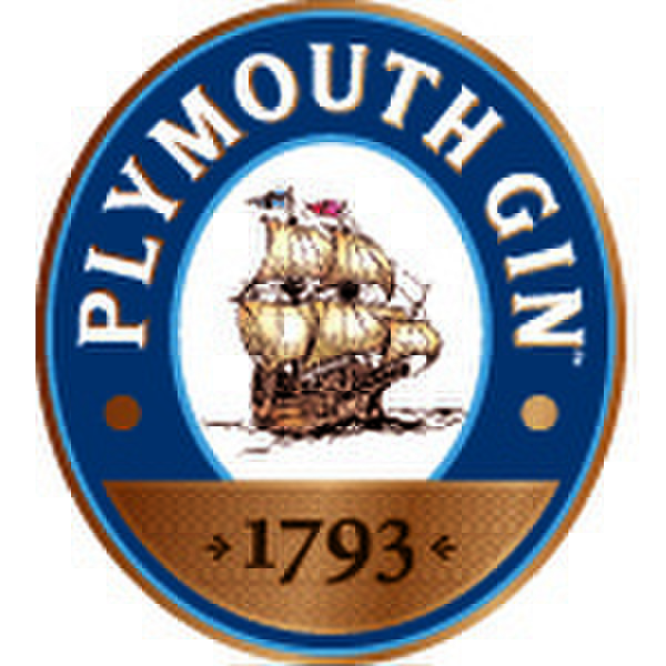 avatar for Plymouth Gin