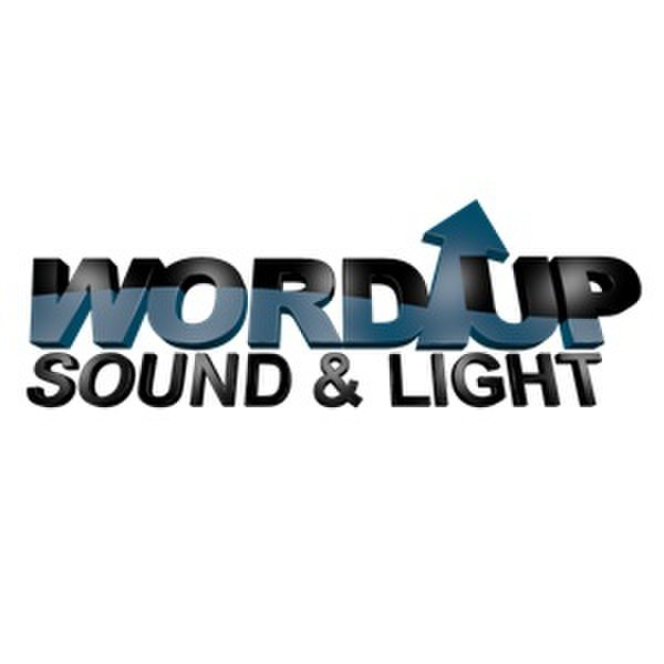 avatar for Wordup Sound