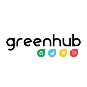 avatar for Green Hub
