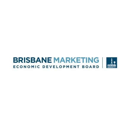 avatar for Brisbane Marketing