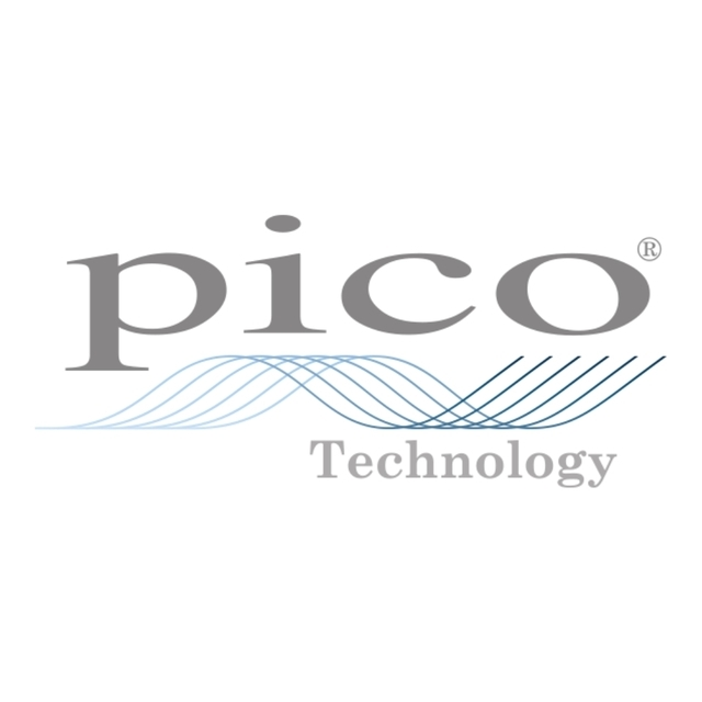 avatar for Pico Technology