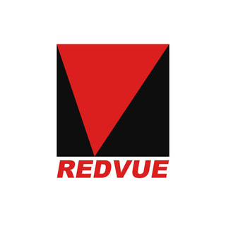 avatar for Redvue Systems
