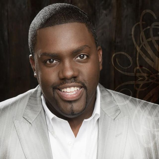 avatar for William McDowell