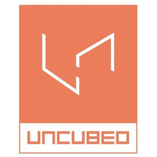 avatar for NYC Uncubed