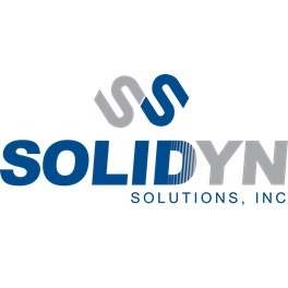 avatar for Solidyn Solutions