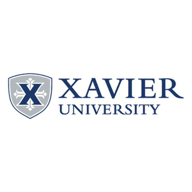 avatar for Xavier University