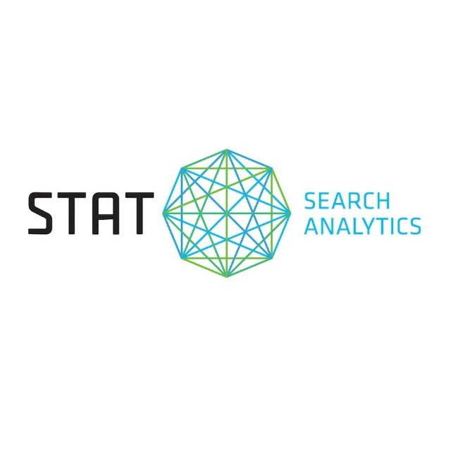 avatar for STAT Search Analytics