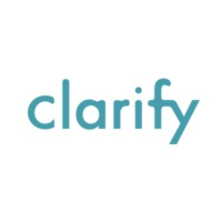 avatar for Clarify, Inc