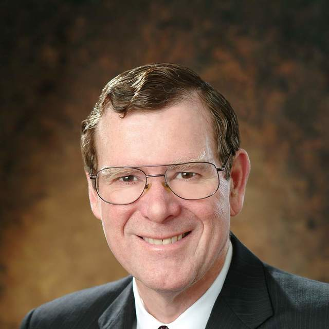 avatar for John Allison