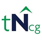avatar for True North Consulting Group