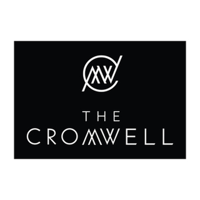 avatar for The Cromwell Las Vegas
