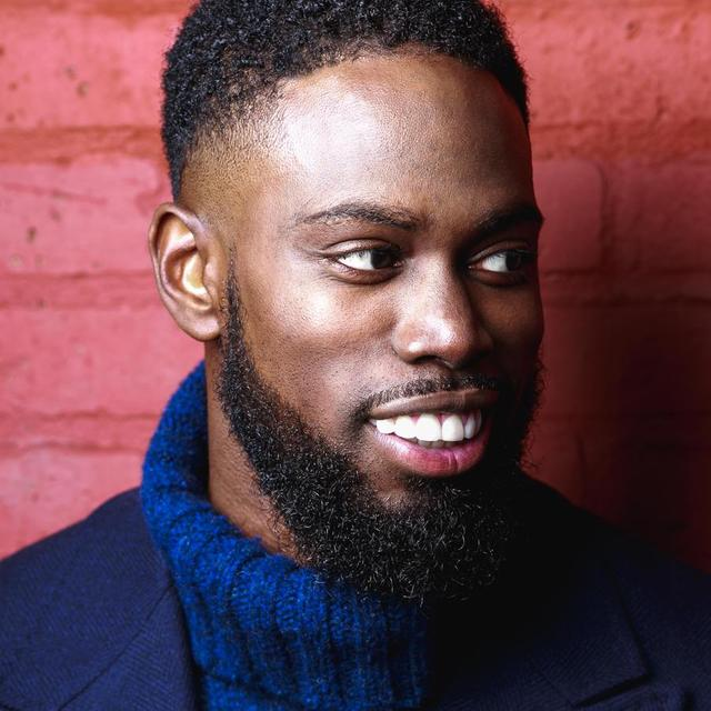 avatar for Ghetts