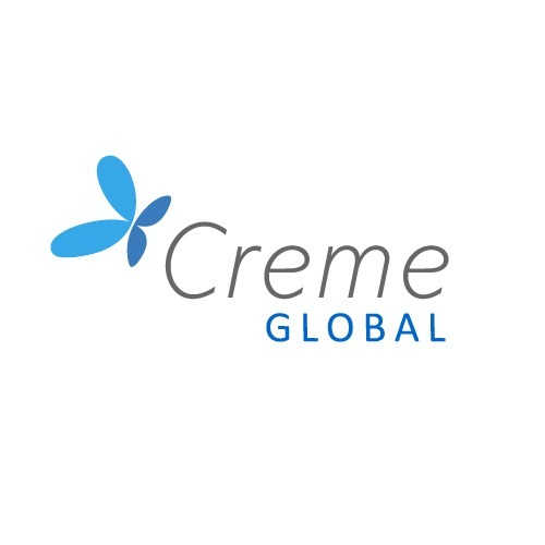 avatar for Sponsor: Creme Global