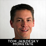 avatar for Tom Janofsky