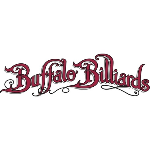 avatar for Buffalo Billiards