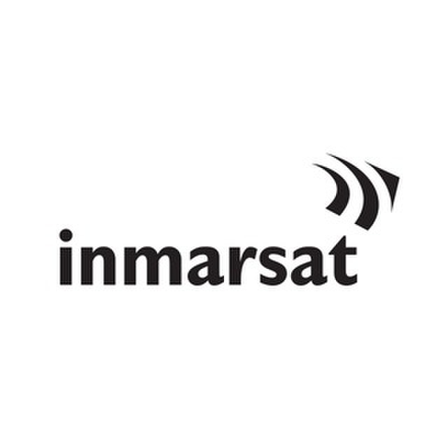 avatar for Inmarsat