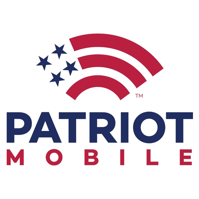 avatar for Patriot Mobile