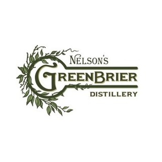 avatar for Nelson's Greenbrier Distillery