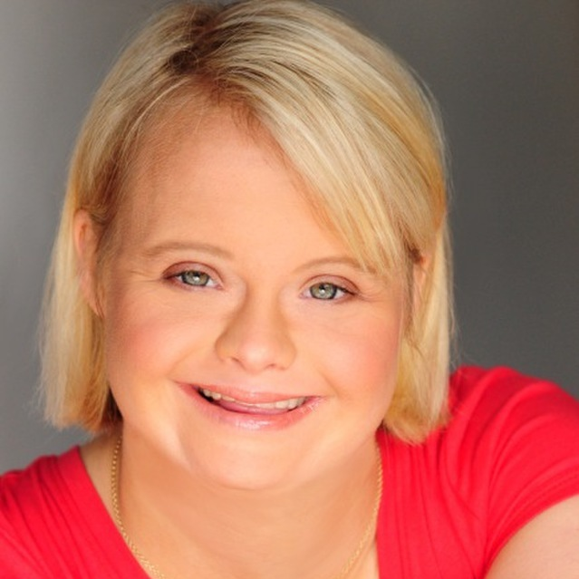 avatar for Lauren Potter