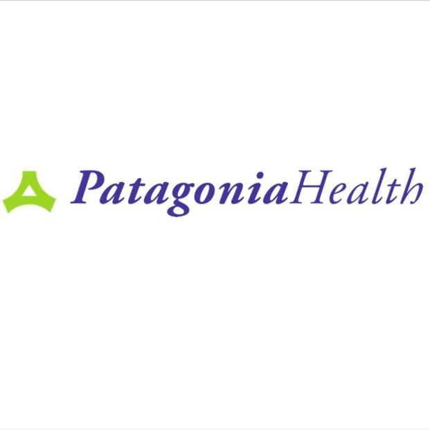 avatar for Patagonia Health Inc