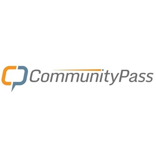 avatar for Community Pass