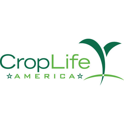 avatar for CropLife America