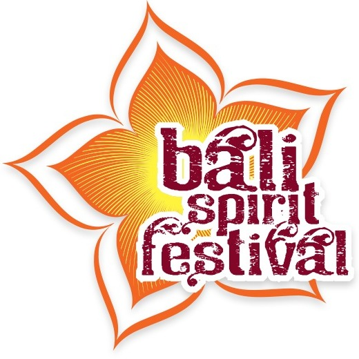 avatar for Balispirit Festival