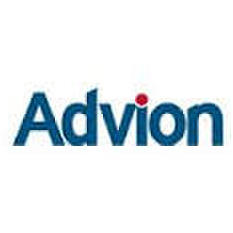 avatar for Advion Biosciences