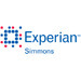 avatar for Experian Simmons